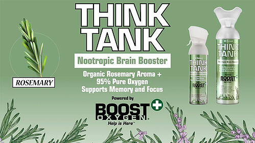 Think Tank for productivity
